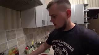 Рецепт: Сосиски в тесте на шпажках   КОРН-ДОГ или сосиски в кляре