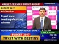 ET Now Smart Markets – Mr. Arun Thukral, MD & CEO, Axis Securities