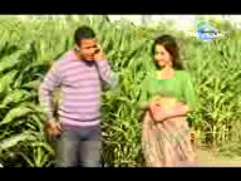 hassan ayssar mp3 2010