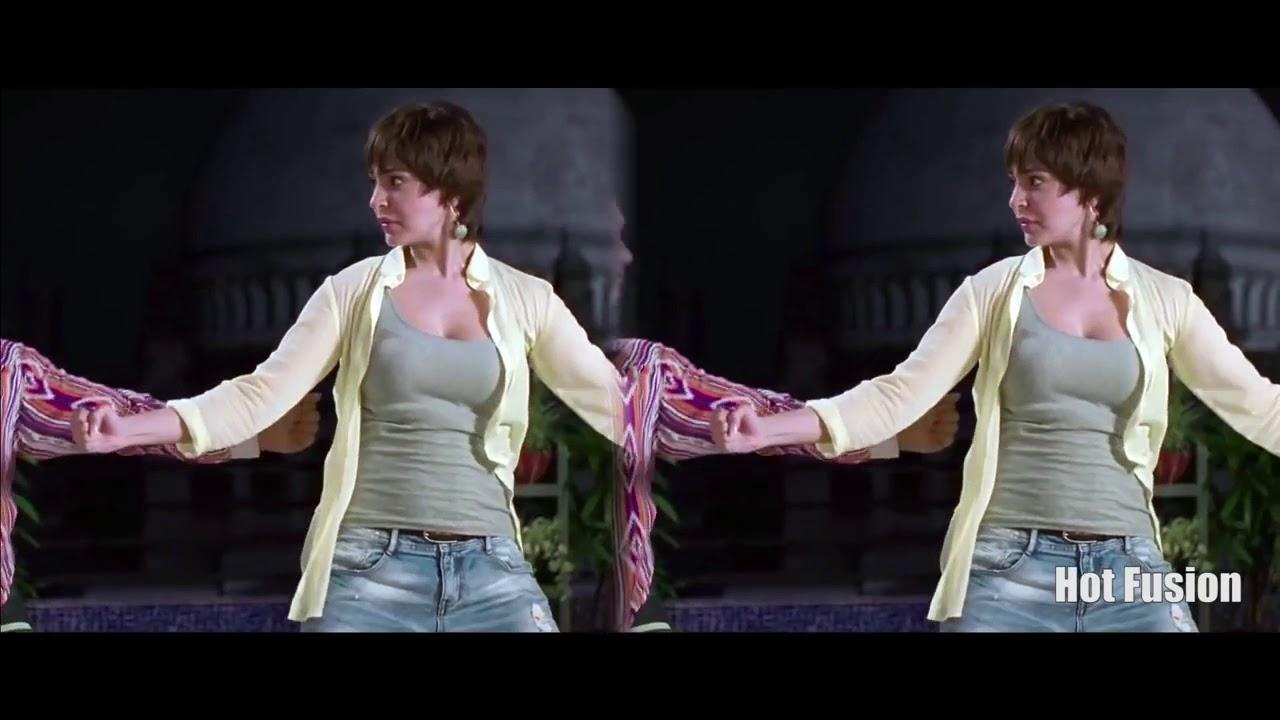 sexy dance pk
