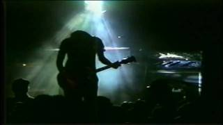 TOOL-Jimmy 11.1.1996