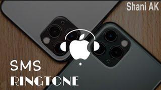 Download Mp3 🎶message Ringtone || Sms Ringtone || Iphone Tone, Iphone Ki Ringtone || New Noti