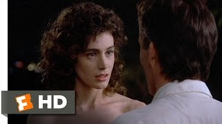 Video The Boost (6/11) Movie CLIP - The First Taste (1988) HD download MP3, 3GP, MP4, WEBM, AVI, FLV Januari 2018