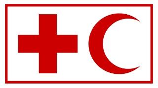 ملفات خاصة | المؤتمرَ التاسع لجمعيات الصليبِ والهلالِ الأحمر
