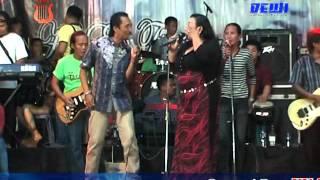 Download lagu TARANTULA GOYANG SENGGOL VOC MBAK NING FEAT DOYOK MP3