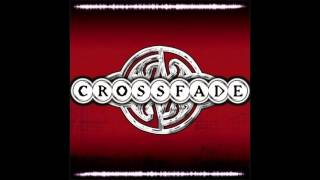 Crossfade - Crossfade (Full Album)