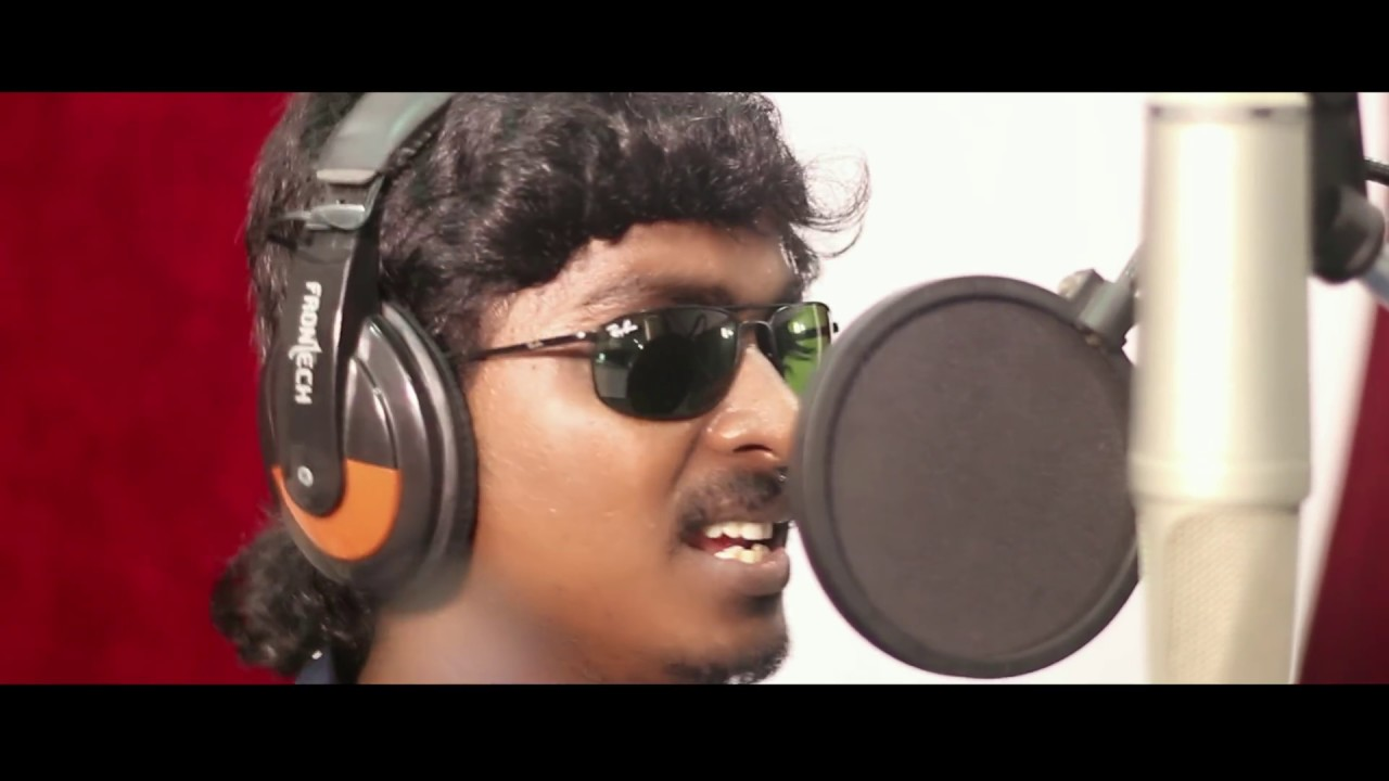 Chennai gana #1