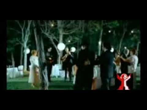 Locura Automatica remix la secta ft. eddie die