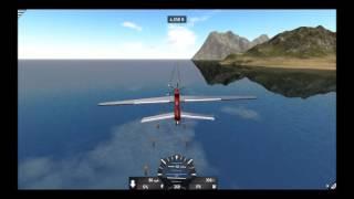 Ich baue mein eigenes Flugzeug | Simple Planes