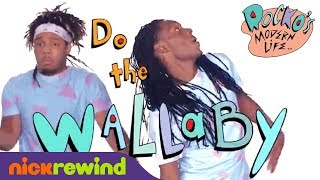 "We Are Toonz - ""Do the Wallaby"" Official Music Video 