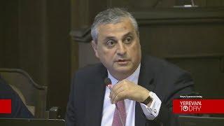 Հայաստանն ու Չինաստանը վերացնում են վիզային ռեժիմը