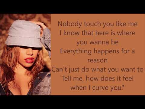 Dinah Jane ~ Heard It All Before ~