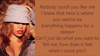 Dinah Jane ~ Heard It All Before ~ Lyrics