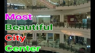 Video Most Beautiful City Center In Doha Qatar download MP3, 3GP, MP4, WEBM, AVI, FLV Agustus 2018