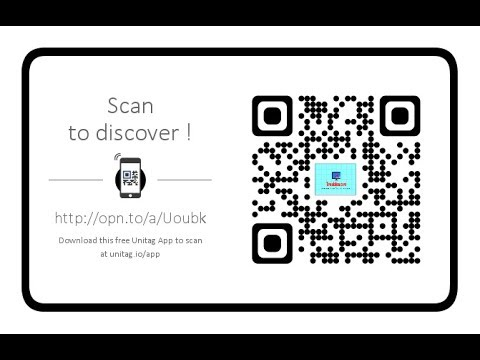 How to scan QR & Barcode from Gallery