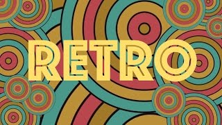 Fun Retro Motown - Upbeat Royalty Free Music