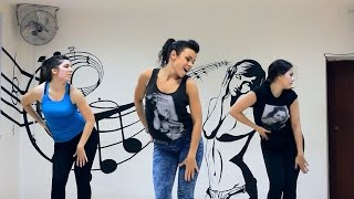 On-line урок по танцам Go-go / Go-go dance tutorial/ Inna Apolonskaya(Видеоурок по танцам Go-go Dance Преподаватель: Инна Аполонская канал: www.youtube.com/apolonskayainna официальная страничка..., 2015-10-26T21:15:28.000Z)