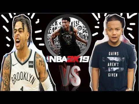 try-to-anklebreak-d-angelo-russel-1on1-nba2k19-blacktop