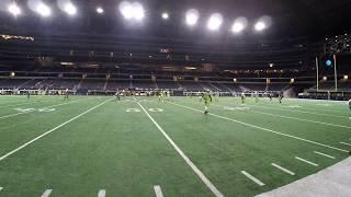 Batman vs. Joker 9/8th Grade All American Games at Cowboys Stadiums thumbnail