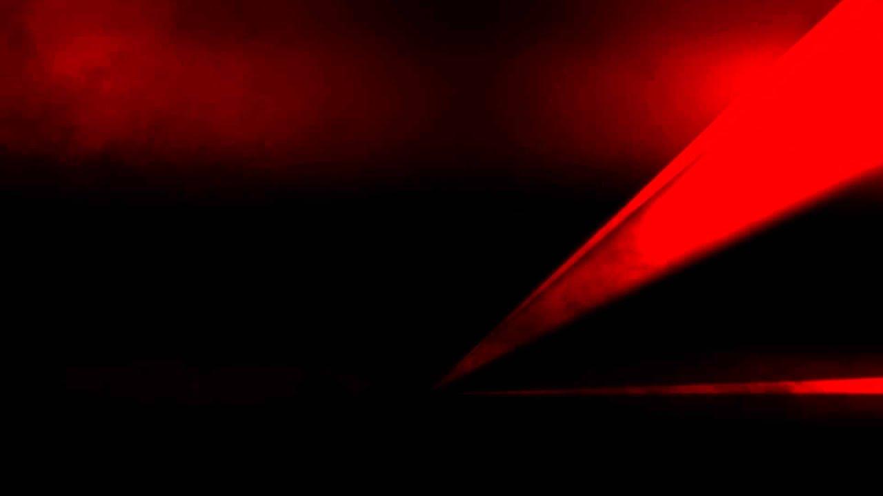 Laser Stage Lights