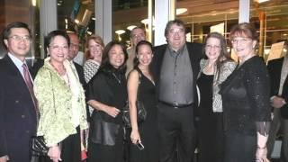 Richard Pimentel - Music Within - Boise Premiere