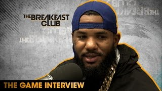 The-Game-Interview-With-The-Breakfast-Club-9-23-16