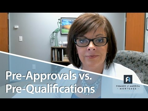 ohio-&-kentucky-mortgage-updates:-pre-approvals-vs.-pre-qualification