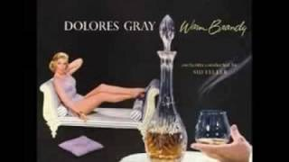 Repeat youtube video Dolores Gray - Shangri-La