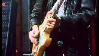 Led Zeppelin - Dazed and Confused (London 1969 Live  Good Quality)