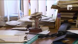 видео как получить полис медицинского страхования