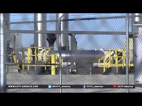 Nebraskans fight Keystone XL as U.S. House poised to approve pipeline