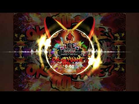 Periya Dammu Remix  OK THAANE  Ace Creation Crew