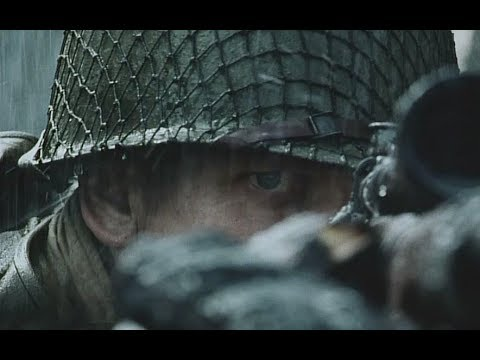 DIRTY SECRETS of WWII: Men of the 84th Division (720p HD)