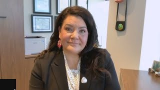 Indigenous health leaders host virtual town hall