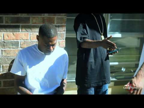MACLIFE-JACK FROST: SHOT BY COOLYFILMS