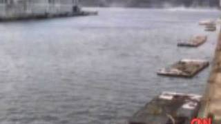 Video US Airways Flight 1549 Crash Lands in Hudson River - Raw Video download MP3, 3GP, MP4, WEBM, AVI, FLV Juli 2018
