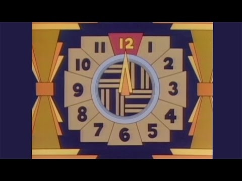 Sesame Street Pinball Number Count All Segments