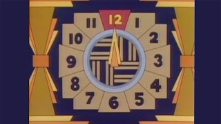 Sesame Street Pinball Number Count (All Segments)
