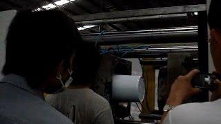 Оборудование для производства пластиковых вёдер(http://86007machine.com/cpxx.php?xzq=4&id=286 Полностью автоматическая линия предназначена для производства пластиковых ведер..., 2015-11-27T03:11:25.000Z)