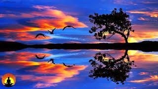 🔴 Relaxing Sleep Music 24/7, Healing Music, Insomnia, Yoga, Meditation Music, Study Music, Sleep