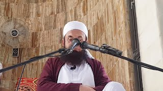 Live | Jamia Masjid PIA Head office Karachi - Maulana Tariq Jameel Latest Bayan 18 December 2018