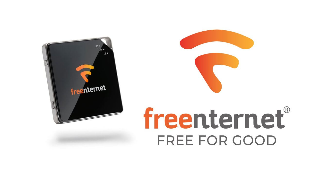 Freenternet, Internet Access Provider Yang Memutuskan Untuk Pamit