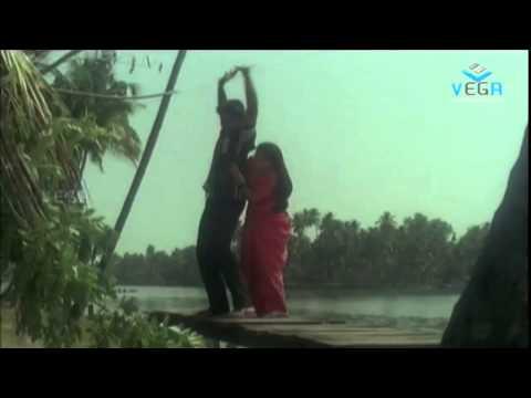 Minda Poochakku Kalyanam : Malayalam Feature Film Part 4 : Suresh Gopi : Lissy Priyadarsan : Mukesh from YouTube · Duration:  15 minutes 1 seconds