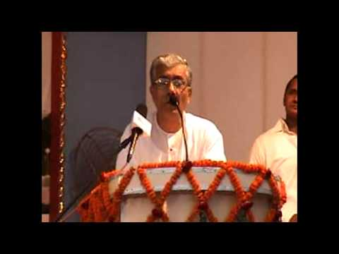 Manik Sarkar Cleanest Chief Minister
