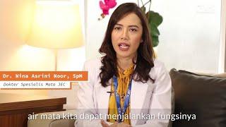 Vitamin A deficiency: Causes & Consequences | Dr. Akshay Kewlani.