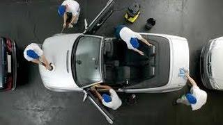 Подготовка авто к продаже(, 2014-10-08T01:24:08.000Z)