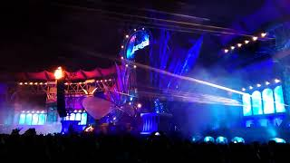 Video Miss K8 - This is Sparta @theqontinent2017 download MP3, 3GP, MP4, WEBM, AVI, FLV November 2017