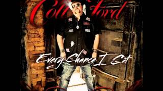 Watch Colt Ford Do It With My Eyes Closed feat Josh Thompson video