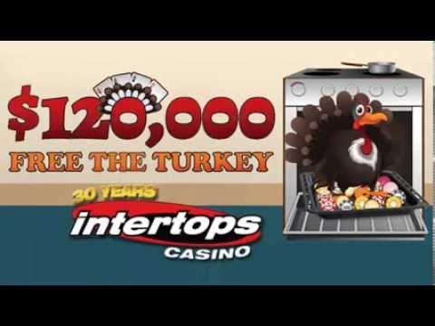 Видео Rtg online casino