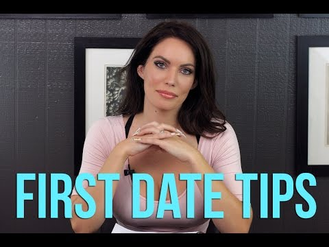 Top 10 Dating Tips for Men from YouTube · Duration:  4 minutes 26 seconds